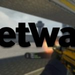 Betway rolls out second CS:GO map
