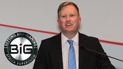 BiG Africa Summit Speaker Interview: Dean Macpherson