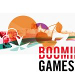 Booming Games received MGA license