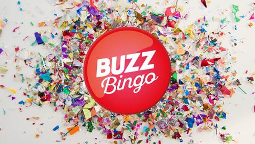 Buzz Bingo and Playtech launch ground-breaking platform