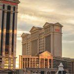 Caesars acceptance of Golden Nugget merger doubtful