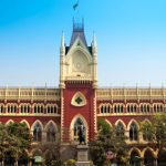 No deal on lottery tax exemptions, Calcutta High Court says