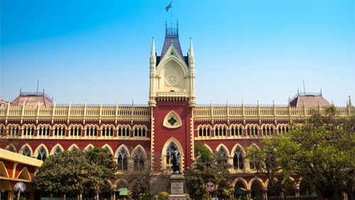 Calcutta High Court says no deal on lottery tax exemptions