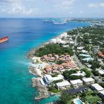 Cayman Islands looks to clean up image, stops illegal gambling