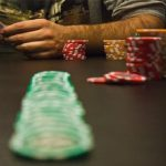 Charity poker game in Indiana under investigation; poker killer on trial