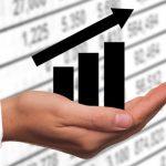Cherry AB profits up in Q3