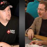 Chris Moneymaker, Norman Chad hold Reddit AMA