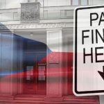 Czech gov't having no luck collecting online gambling fines