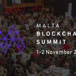 DAO.Casino co-organizes the iGaming blockchain hackathon on Malta