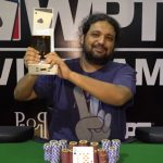 Dhaval Mudgal wins WPT Vietnam; Walk to Vegas partnership emerges