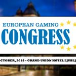 Dr. Alexandra Körner (MME Legal), Matevž Mazij (ORYX Gaming), Bogdan Coman (Rombet) are the latest announced names at EGC2018