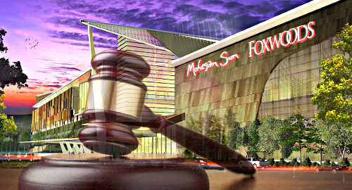 federal-ruling-connecticut-tribal-casino-east-windsor