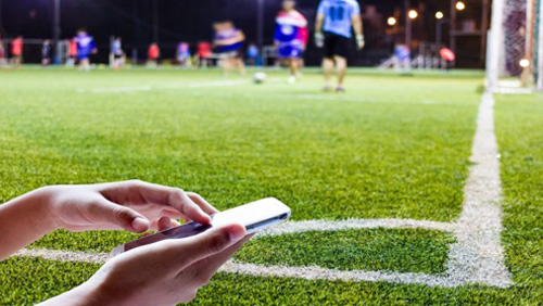 The Football Pools elevates its games with FSB sportsbook