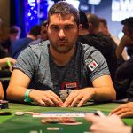 Francois Tosques wins WPTDeepStacks Marrakech to cure Milly Maker ills