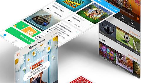 Genesis Global: grows it portfolio with new Pay N Play casino product Spela.com