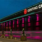 Genting Casino Westcliff begins multi-million-pound refurbishment