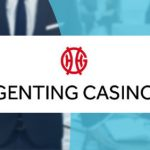 Genting hires Alison Brincat as Head of Affiliates