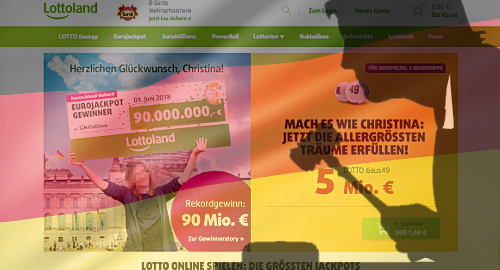 german-court-ruling-lottoland-lottery-betting