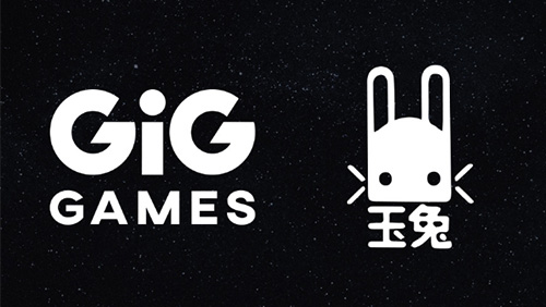 GiG Games signs first contract with game studio
