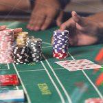 Grand Korea Leisure sees revenue slip in September