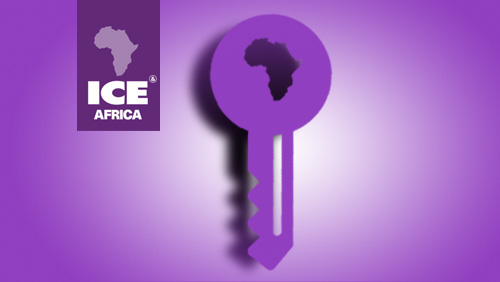 ICE Africa explores growth opportunities in the region
