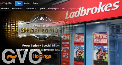 gvc-holdings-online-gambling-growth-uk-retail-betting