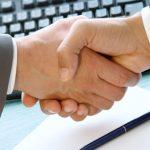 Habanero signs Bede Gaming deal