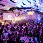 iGaming's 'Oscars' a wonderful success