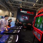 Interblock to exhibit its comprehensive collection of cutting-edge ETG solutions at G2E 2018