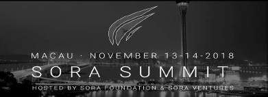 Intro to Alphaslot and invitation to November events