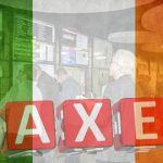 Ireland's bookies predict doom as gov't doubles betting tax