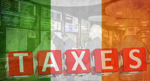 ireland-bookmakers-betting-tax-doubles