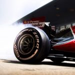 ISG CEO Chris Buckley on bringing big betting brands into Formula 1