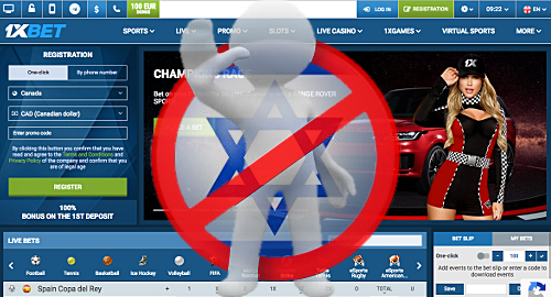 israel-court-blocks-online-gambling-domains