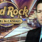 Hard Rock Atlantic City installs Joe Lupo as new president