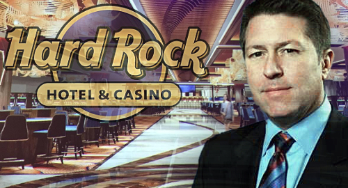 joe-lupo-hard-rock-atlantic-city-casino