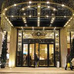 Owner increases stake in Macau Grand Emperor Hotel