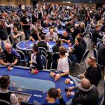 Malta Poker Festival's Ivonne Montealegre fighting for what she believes in