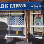 UK bookie Mark Jarvis spanked for gambling machine excesses