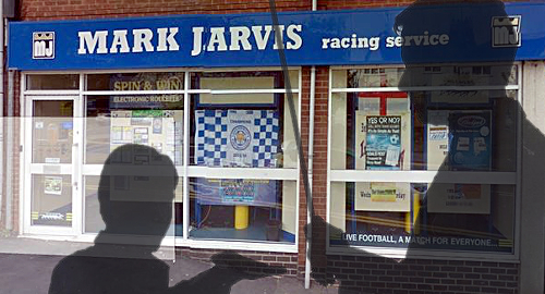 mark-jarvis-bookmaker-fixed-odds-betting-terminal-penalty