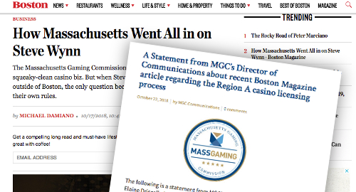 massachusetts-gaming-commission-wynn-resorts-casino-favoritism