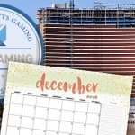 Massachusetts to reveal Wynn Resorts casino fate in December