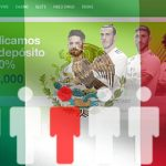 Study: Mexico's online gamblers as rare as unicorns
