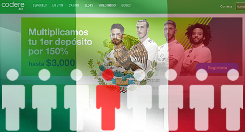 mexico-online-gambling-survey
