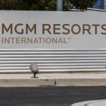 MGM appoints new president of entertainment