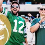 MGM new official gaming partner of NFL's New York Jets