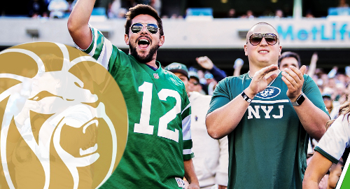 mgm-resorts-new-york-jets-gaming-partnership
