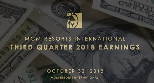 mgm-resorts-vegas-strip-casinos-suffer