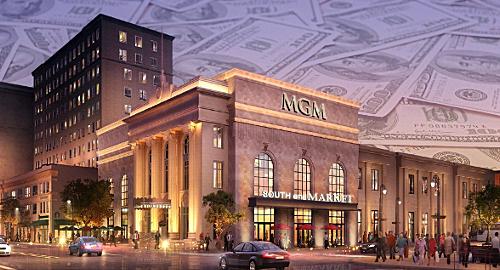 mgm-springfield-massachusetts-casino-gaming-revenue