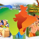 Nazara Tech eyes gambling activities buy in India, Africa